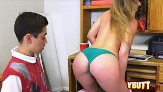 Скачать Секс Порно Видео Мама С Сыном